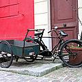 vélo, carriole_4762