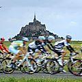 Tour de Fr