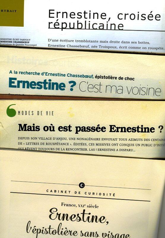 ernestine_presse