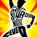 Saturday night fever !!!