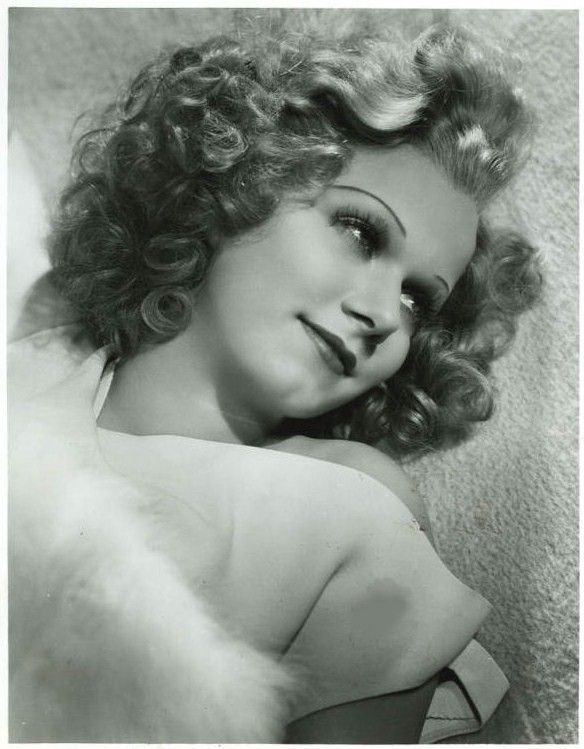 jean-1936-film-RiffRaff-publicity-by_george_hurrell-1-1