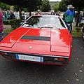 Ferrari Dino 308 GT4 (1976-1980)