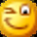 Windows-Live-Writer/7c51f11a2b86_7CCA/wlEmoticon-winkingsmile_2