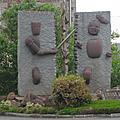<b>MAURON</b>- Circuit des fontaines
