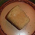 Gâteau au yaourt avec la multidélices