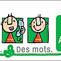 SOS Amitié, l'association qui parle suicide