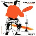 Buddy Rich and Harry Sweets Edison - 1955 - Buddy And Sweets (Verve)