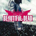 Beautiful dead, tome 1 : jonas