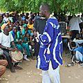 Sénégal - Décembre à Mai 2010 2144