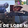 MEURTRE DE LOBE NDIAYE