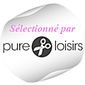pureloisirs (1)