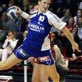 France Handball actu's