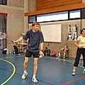 bad-tournoi2008 013