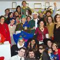 Halloween 2010: Contes et Légendes