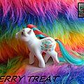 Merry Treat
