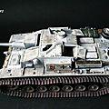 StuG 40 Ausf. F/8 - PICT1106