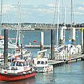 Morbihan (août 2012)