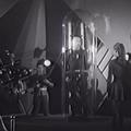 Le voyageur de l'espace (beyond the time barrier) (1960) d'edgar g. ulmer