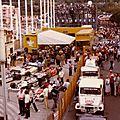 1981-Monaco-parc Michelin