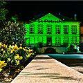 Saint patrick bressuirais: un numéro vert à la mairie
