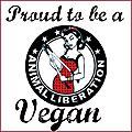 Végétarien, <b>végétalien</b>, végan ? Qu'est ce que c'est ?