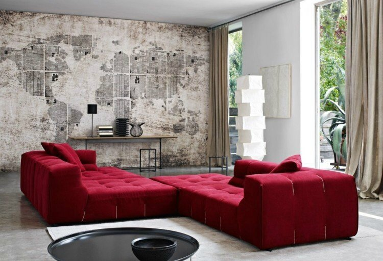 Awesome sofa style marocain gallery amazing house design