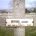 Feydel Antoine 1