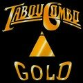 Tabou Combo Gold (4-CD)