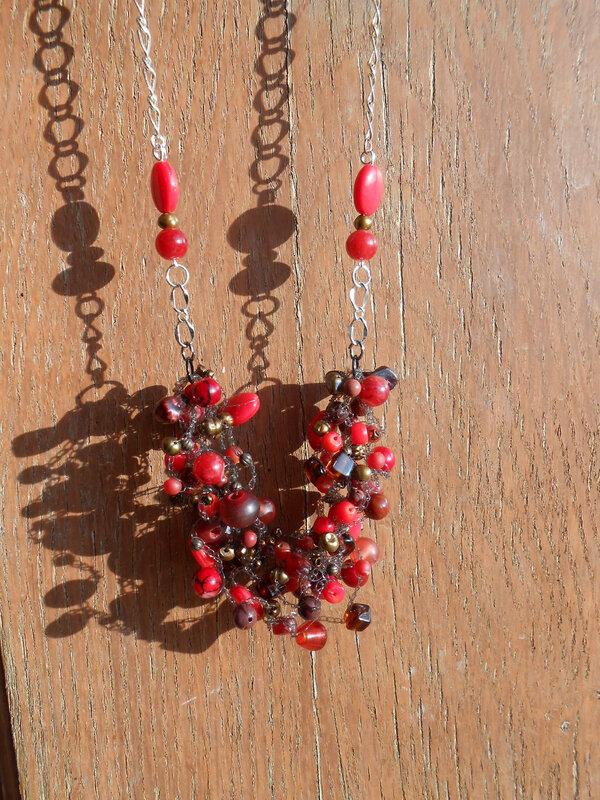 collier-collier-crochete-main-avec-perles-11762481-dscn0672-a659c-a2613_big