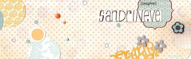 SandrinEve [1600x1200]