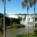 08 Argentine 2011