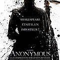 Anonymous (Roland Emmerich)