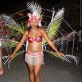 Le carnaval de St-François 1