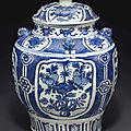 A_blue_and_white_jar_and_a_cover__Wanli_period__1573_1619_