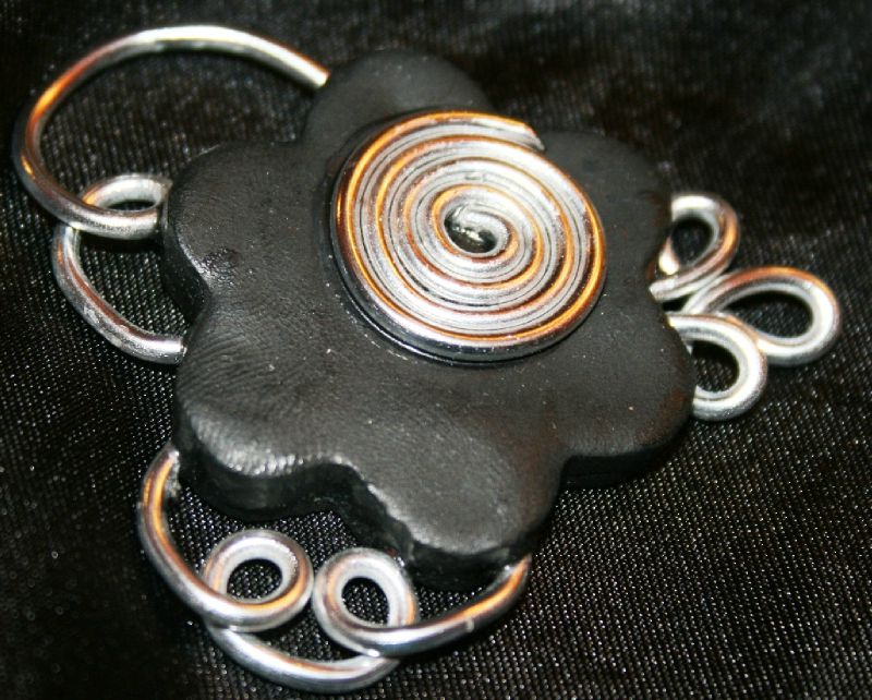 collier (6)