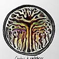 L' arbre à Palabres