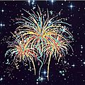 Open-Live-Writer/29989e1c9954_95DA/feu d'artifice_thumb