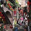 Taiwan 6