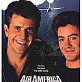 Air america (roger spottiswoode - 1990)