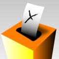 MON VOTE IRA À CHRISTIAN LÉVESQUE