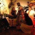 Le 24 juin 2006 : Tous avec LOLITA !!
