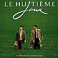 Maman, c'est toi - <b>Luis</b> <b>Mariano</b> (1958) / Le Huitième Jour - Jaco Van Dormael (1996)
