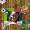 Naturelle