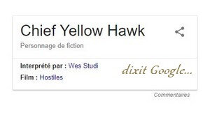 chief-Yellow-Hawk-2