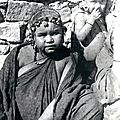 Au pays des Maures et des oasis de l'Adrar et du Tagant, 2001