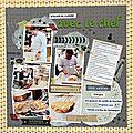 atelier foie gras 003