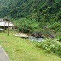 Laos, Luang Prabang à Vengviang 016