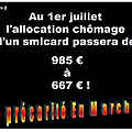 470 000 PAUVRES NORMANDS