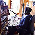 helene du lundi au vendredi 10-14h de 2008 à 2010
