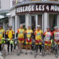 Cyclo Dura